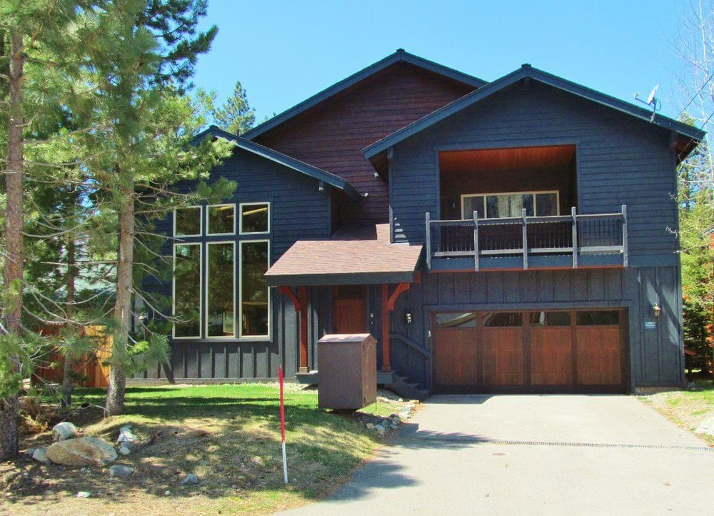 Timber house vacation rental vacation rentals south Rent a cabin in lake tahoe ca