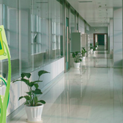 MLB Commercial Cleaning Service Corp - Downers Grove, IL, États-Unis. Green Cleaning Service