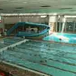 Prince Regent Swimming Complex 12 Reviews Swimming Pools Brighton United Kingdom Photos
