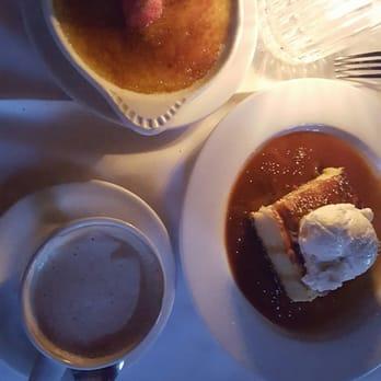 Cafe bizou 450 photos 883 reviews french sherman for Fish dish sherman oaks