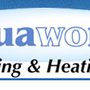 Aquaworks Plumbing & Heating Ltd