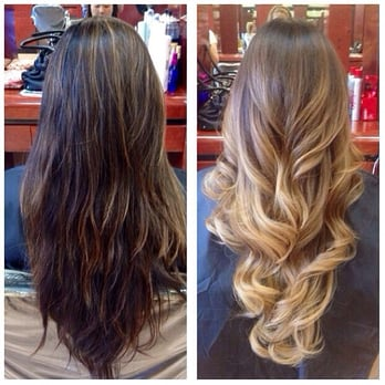 Heather Cha Styles - 158 Photos & 124 Reviews - Hair Stylists - Irvine ...