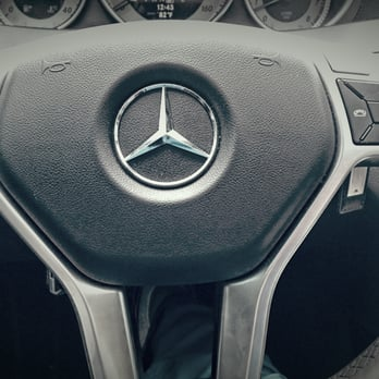 Mercedes benz of sugar land car dealers sugar land tx for Mercedes benz houston sugarland