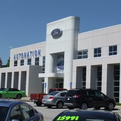 autonation ford marietta 20 photos car dealers marietta ga. Cars Review. Best American Auto & Cars Review