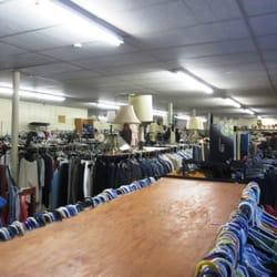 shopping-style-fabric-stores-hi-fashion-fabrics.jpg?w=420