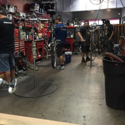 Bike Shops Near Me 90019 I Martin Bicycles Los