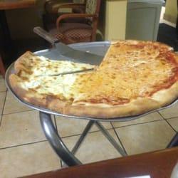 Bizzarro Pizza Merritt Island Fl