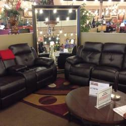 Mega Furniture Store Az
