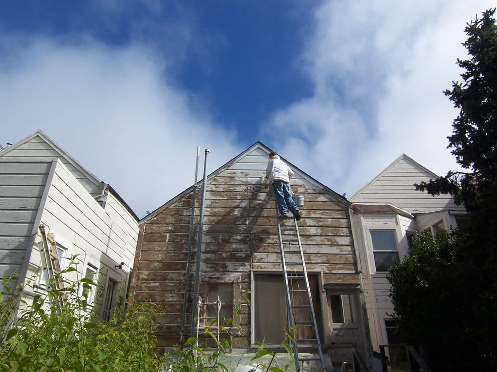 Restoring Victorian Homes Before And After Joy Studio