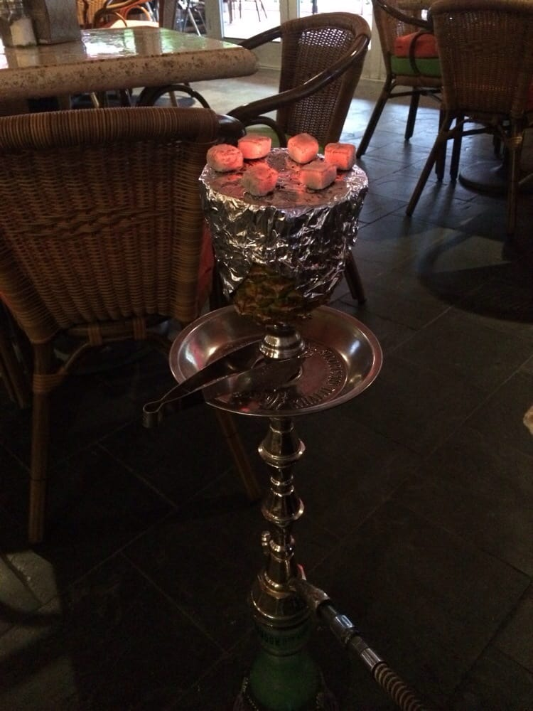 """uptown hookah houston texas Photo of uptown hookah - houston, tx, united states white gummy bear photo of uptown hookah - houston, tx, united states hookahs see all 38 """"one of."""