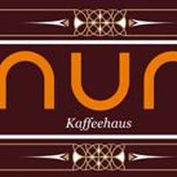 Cafe Nun, Karlsruhe, Baden-Württemberg