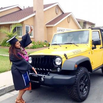 huntington beach chrysler dodge jeep ram huntington beach ca. Cars Review. Best American Auto & Cars Review