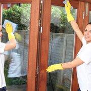 Cleaning services Blackheath, London, UK