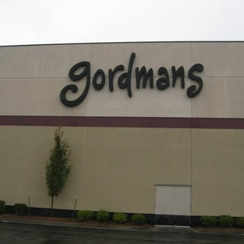 In , Gordman opened a small test store in South Omaha at 25th and L Streets named the 1/2 Price Store. The concept was to sell Richman Gordman merchandise at half price. The concept was to sell Richman Gordman merchandise at half price.
