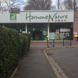 Harmonie Nature, Lille