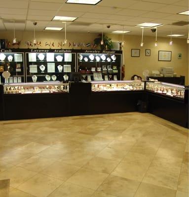 maxferd jewelry loan woodland hills woodland hills
