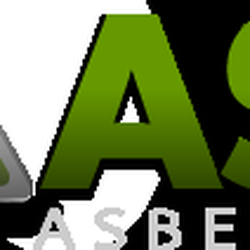 ASL Asbestos Surveys, Removals & Testing, Glasgow
