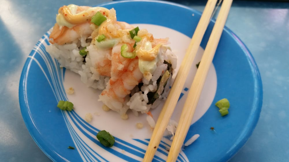 Wasabi Modern Japanese Cuisine Gesloten 78 Foto 39 S