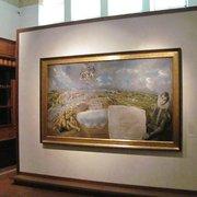 Museo del Greco, Toledo