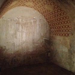 Convento de la Orden de la Merced