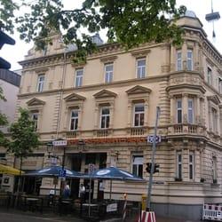 Chinarestaurant PALACE, Augsburg, Bayern