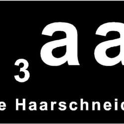H3aar Hanseatische Haarschneider Hellkamp, Hamburg