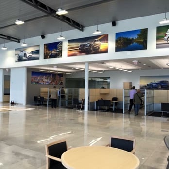 Mercedes benz of the woodlands car dealers the for Mercedes benz woodlands service