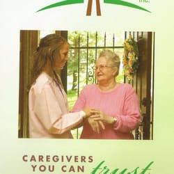 Family First Home Care Garden Grove CA United States