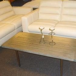 senate furniture and mattress 21 fotos m bel 3651 soquel dr soquel ca vereinigte. Black Bedroom Furniture Sets. Home Design Ideas