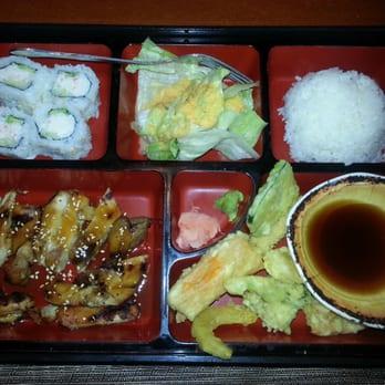 Asuka japanese cuisine 34 photos japanese restaurants for Asian cuisine fresno ca