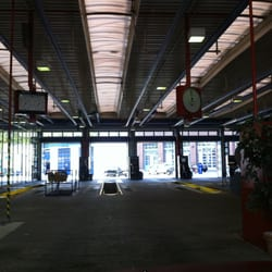 Tüv Süd Service Center, Munich, Bayern, Germany