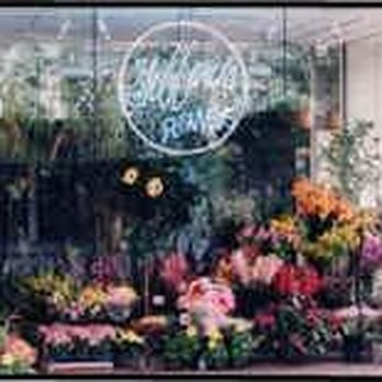 Gifford's Flowers - from their website - Portland, OR, Vereinigte Staaten