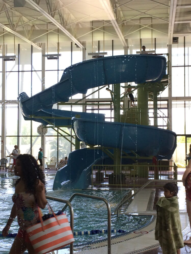 Centennial recreation center gyms morgan hill ca - Centennial swimming pool richmond hill ...
