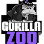 Gorilla Zoo Promotions