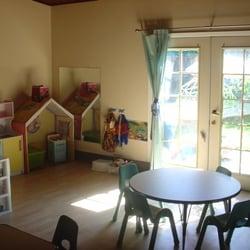 home based preschool s home based preschool garden san 641