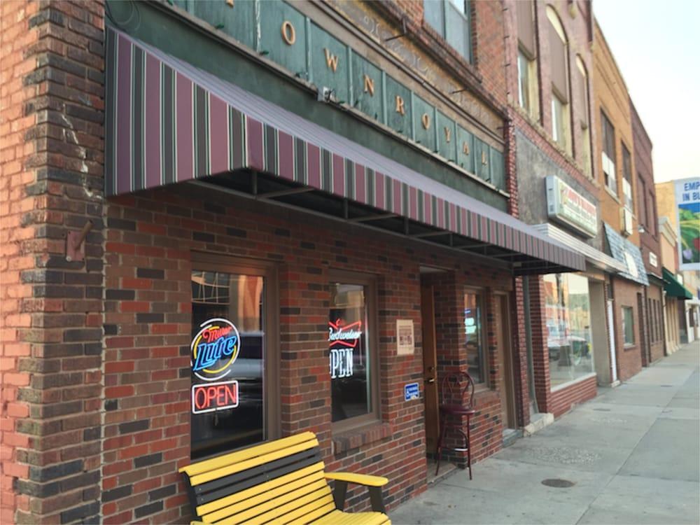 Emporia (KS) United States  city photos gallery : ... Bars 405 Commercial St Emporia, KS, United States Photos Yelp