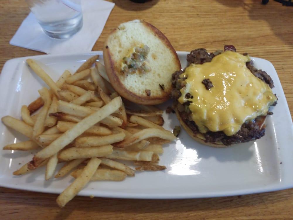 Applebee S Hamburgers Kansas City Mo Verenigde