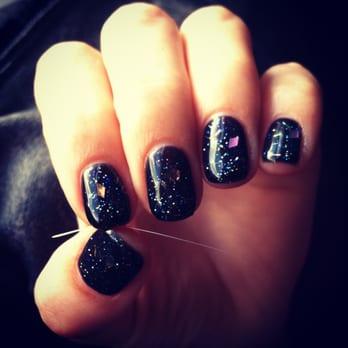 Euphoria nails spa 12 photos nail salons northeast for Euphoria nail salon