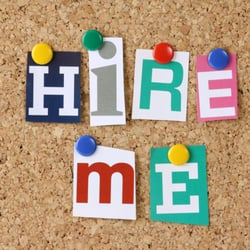 Life Track Employment Solutions Employment Agencies