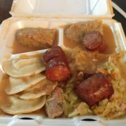 Piast meats provisions 10 foton charkuterier 800 for Cuisine 800 wow
