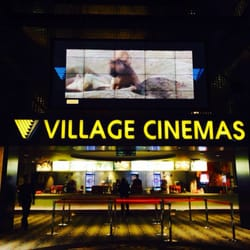 Village cinema crown casino arena casino soboba