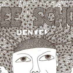 Free School Denver logo