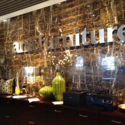 Ana Furniture Furniture Stores San Francisco CA Yelp