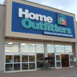 Feb 05,  · Home outfitters Canada Home Outfitters is a Canadian specialty superstore chain that offers a variety of products like bedding, housewares, towels, and other home accessories for bedroom, kitchen, bath and home.