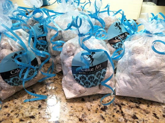 Cake And Art Yelp : Cake Art - Desserts - San Antonio, TX - Reviews - Photos ...