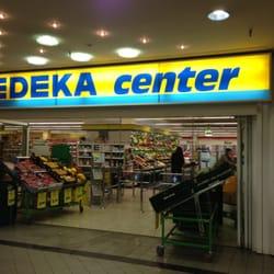 E Center, Unterschleißheim, Bayern