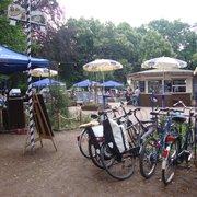 Kaffeehaus Rosenstein, Berlin