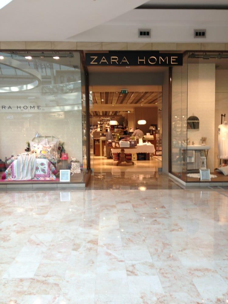 Photos for zara home yelp - Zara home online espana ...