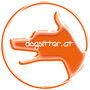 dogsitter.at