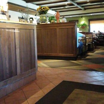 Olive Garden Italian Restaurant 66 Photos Italian
